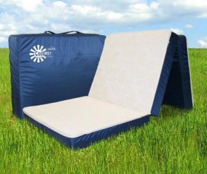 картинка Konkord Country Light maxi  от Магазина матрасов Matras96